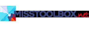 Misstoolbox